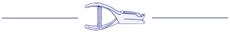 BV Tool Co. Logo